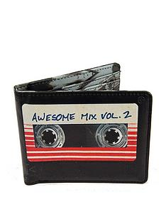 guardians-of-the-galaxy-marvel-guardians-of-the-galaxy-mix-tape-pu-wallet