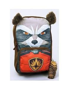 guardians-of-the-galaxy-marvel-guardians-of-the-galaxy-rocket-backpack