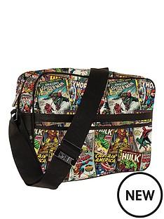 marvel-retro-messenger-bag