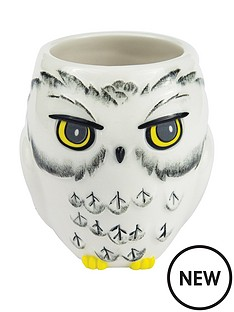 harry-potter-hedwig-3d-mug