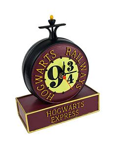 harry-potter-desk-alarm-clock-4-inch