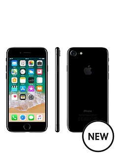apple-iphone-7nbsp32gbnbsp--jet-black