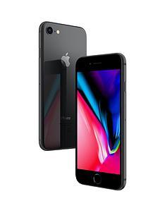 apple-iphonenbsp8-256gbnbsp--space-grey