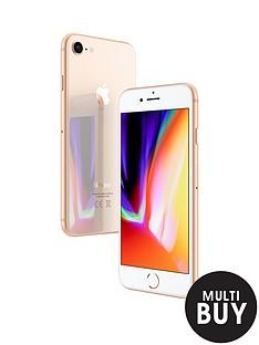 apple-iphonenbsp8-256gbnbsp--gold