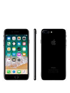 apple-iphone-7-plusnbsp32gbnbsp--jet-black