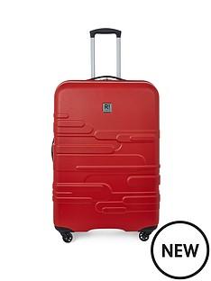revelation-by-antler-amalfi-4-wheel-large-case