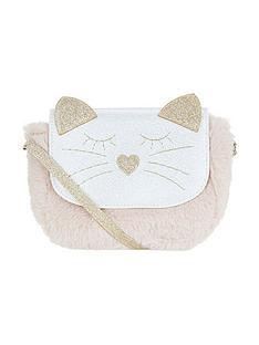 monsoon-mabel-furry-cat-bag