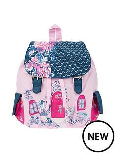 monsoon-monsoon-fairy-house-backpack