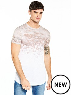 river-island-crew-smudge-fade-tshirt
