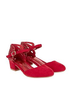 monsoon-embellished-heel-charleston