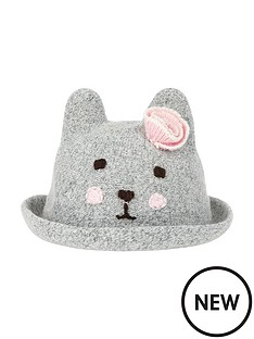 monsoon-monsoon-baby-beatrice-bunny-bowler-hat