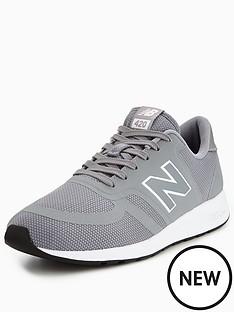 new-balance-420-trainers