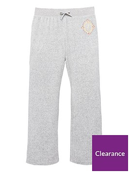 juicy-couture-girls-velour-starlight-straight-leg-trouser