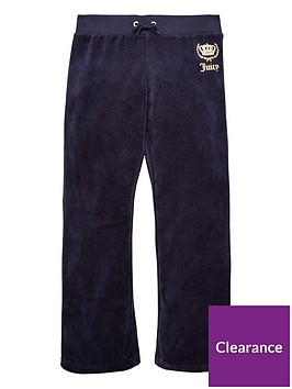 juicy-couture-girls-velour-crown-straight-leg-pant