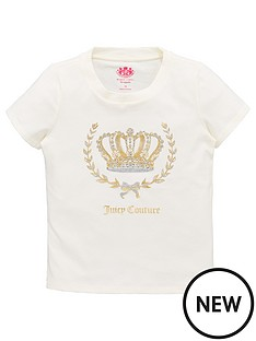 juicy-couture-girls-crown-short-sleeve-tee