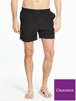 v-by-very-swim-shorts-black