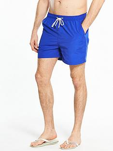 v-by-very-blue-swim-short