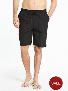 v-by-very-longer-length-swim-short-blacknbsp