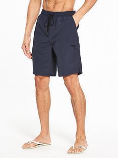 v-by-very-longer-length-swim-short