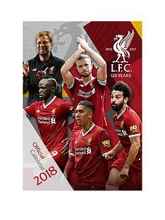 liverpool-fc-2018-calendar-liverpool