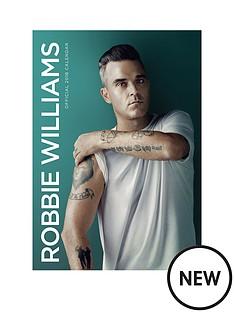 2018-calendar-a3-robbie-williams