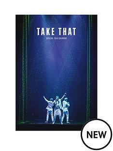 take-that-2018-calendar-a3-take-that