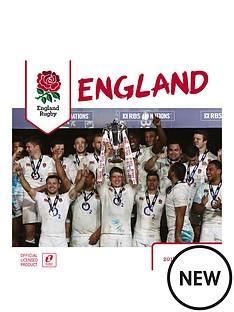 2018-calendar-square-england-rugby