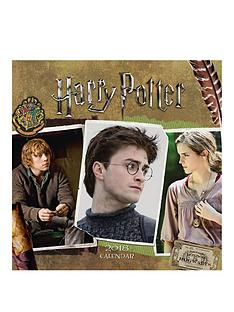 harry-potter-2018-calendar-square-harry-potter