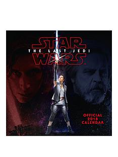 star-wars-2018-calendar-square-star-wars-episode-8
