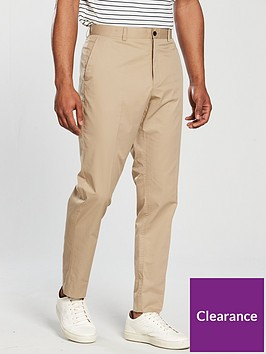 selected-homme-niles-suit-trouser-stone