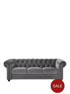 laurence-llewelyn-bowen-cheltenham-3-seater-fabric-sofa