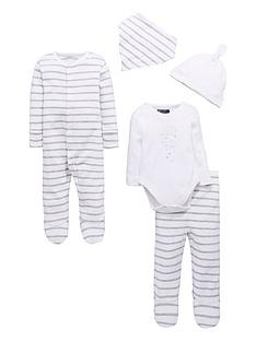 mini-v-by-very-unisex-5-piece-gifting-set
