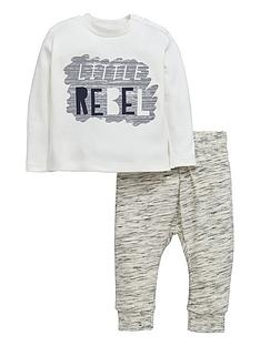 mini-v-by-very-baby-boys-little-rebel-jogger-set