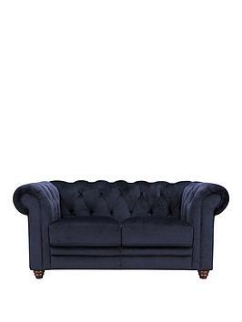 Laurence Llewelyn-Bowen Laurence Llewelyn-Bowen Cheltenham Fabric 2 Seater  ... Picture