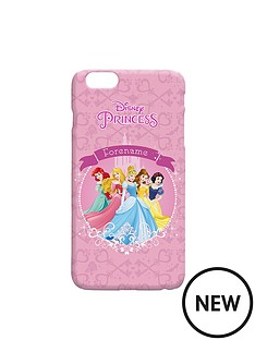 disney-princess-disney-princesses-personalised-phone-case-iphone-6