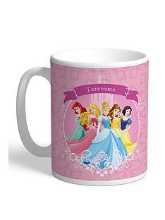 disney-princess-disney-princesses-personalised-mug