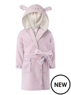 monsoon-baby-bunny-dressing-gown