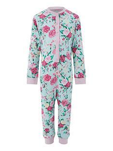 monsoon-florencia-rose-print-jersey-sleepsuit