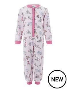 monsoon-laila-london-print-jersey-sleepsuit
