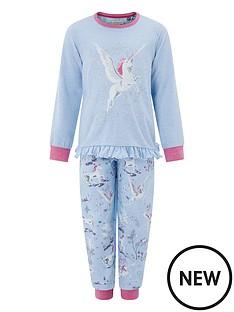 monsoon-neptune-unicorn-pyjamas