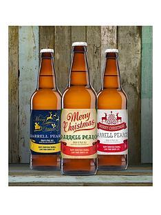 personalised-dad-3-pack-of-beers
