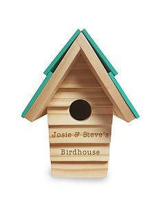 personalised-rhs-birdhouse