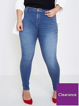 ri-plus-buzzy-blue-molly-jeans