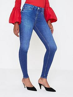 river-island-buzzy-blue-jeans