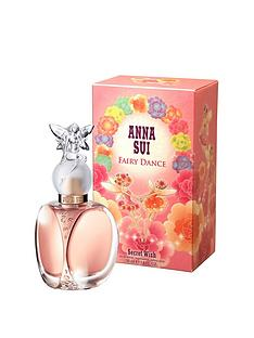 anna-sui-fairy-dance-50ml-edt