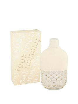 Fcuk Friction Her 100Ml Edp