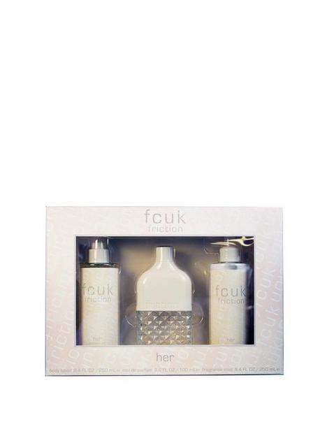 fcuk-friction-her-100ml-edt-gift-set