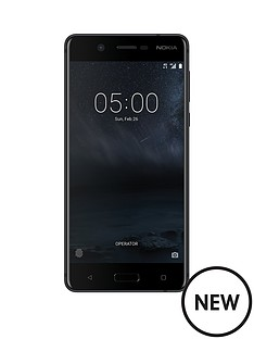 nokia-5-black