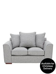 rio-2-seater-scatterback-fabric-sofa