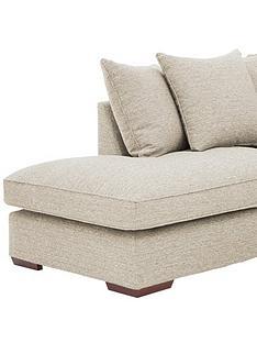 rio-scatterback-fabric-left-hand-corner-chaise-sofa